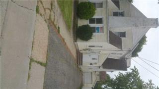 126 Phoenix St, Hempstead, NY 11550 (MLS #2941146) :: Signature Premier Properties