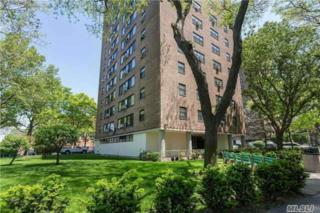 33-43 14th St 2C, Long Island City, NY 11106 (MLS #2941153) :: Signature Premier Properties