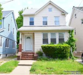 240-09 Weller Ave, Rosedale, NY 11422 (MLS #2941161) :: Signature Premier Properties