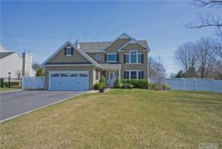 2 Cherub Ct, Greenlawn, NY 11740 (MLS #2936084) :: Signature Premier Properties