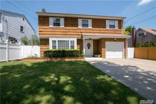 9 Somerset St, Huntington Sta, NY 11746 (MLS #2939956) :: Signature Premier Properties