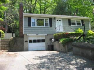 22 Sun Valley Ct, Northport, NY 11768 (MLS #2940062) :: Signature Premier Properties