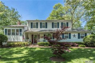 7 Simon Ct, E. Northport, NY 11731 (MLS #2940124) :: Signature Premier Properties