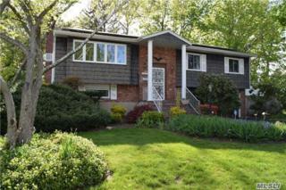 35 Heather Cres, Commack, NY 11725 (MLS #2940248) :: Signature Premier Properties