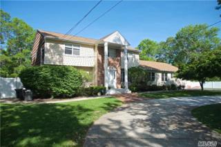 298 Pidgeon Hill Rd, Huntington Sta, NY 11746 (MLS #2940616) :: Signature Premier Properties