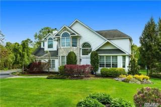 46 Rofay Dr, Dix Hills, NY 11746 (MLS #2940844) :: Signature Premier Properties