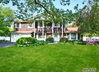 69 Wintercress Ln, E. Northport, NY 11731 (MLS #2939796) :: Signature Premier Properties