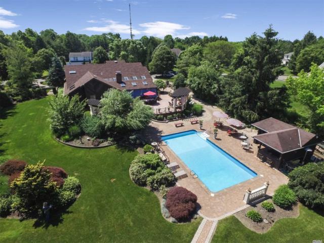 1 Duchess Ct, Dix Hills, NY 11746 (MLS #3108992) :: Signature Premier Properties