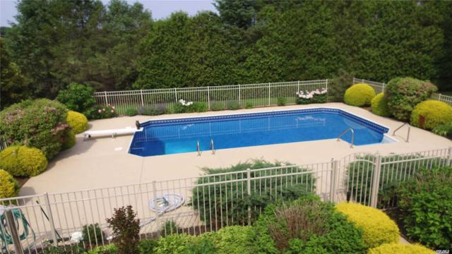 70 Fairway Dr, Wading River, NY 11792 (MLS #3129655) :: Signature Premier Properties