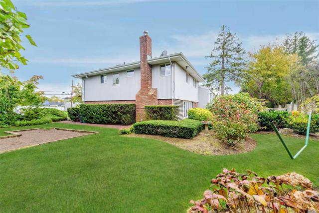309 Clearview Ln, Massapequa, NY 11758 (MLS #3075606) :: Shares of New York