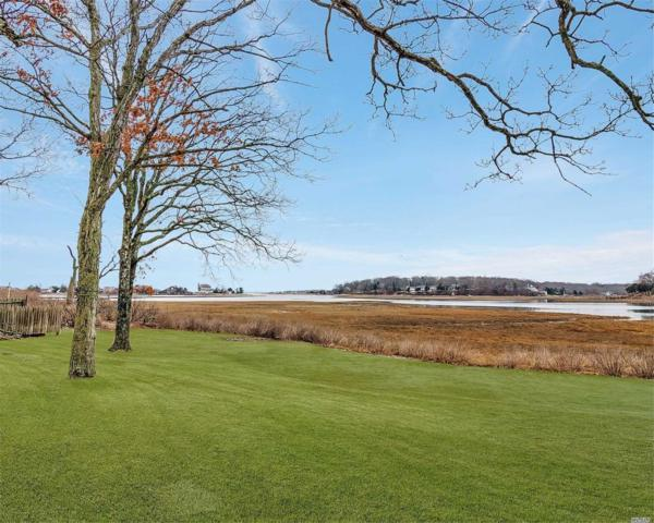 590 Haywaters Dr, Cutchogue, NY 11935 (MLS #2999451) :: The Lenard Team