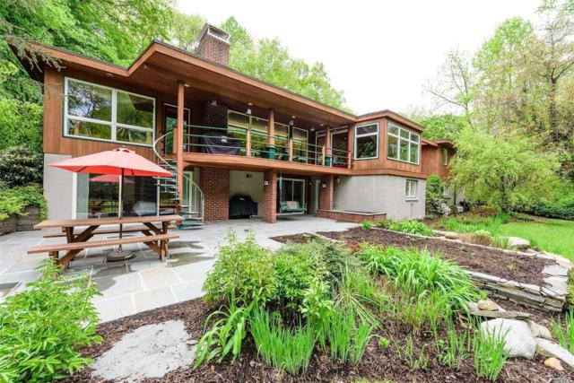 5 Fort Salonga Rd, Centerport, NY 11721 (MLS #3104819) :: Signature Premier Properties