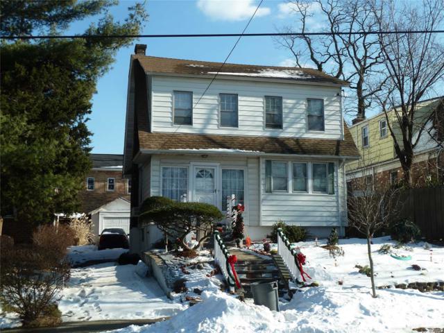 14-05 154  Street, Whitestone, NY 11357 (MLS #2995187) :: Shares of New York