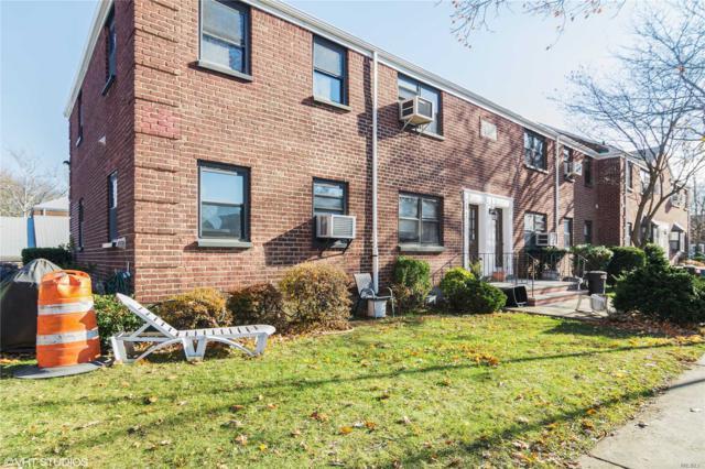 1541 159th St 2nd Fl, Whitestone, NY 11357 (MLS #2995324) :: Shares of New York