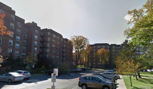 18-50 211th Street 6C, Bayside, NY 11360 (MLS #2995754) :: Shares of New York