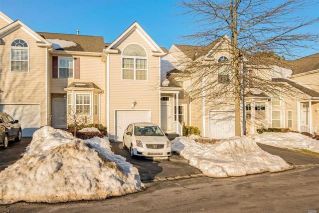 182 Kettles Ln, Medford, NY 11763 (MLS #2996022) :: Netter Real Estate