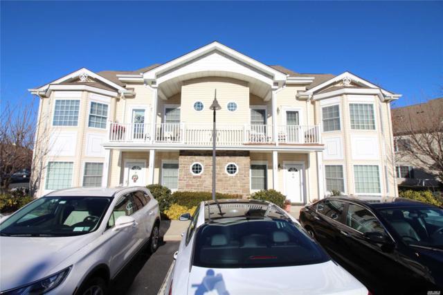 34 Autumn Dr, Plainview, NY 11803 (MLS #2996546) :: Keller Williams Homes & Estates