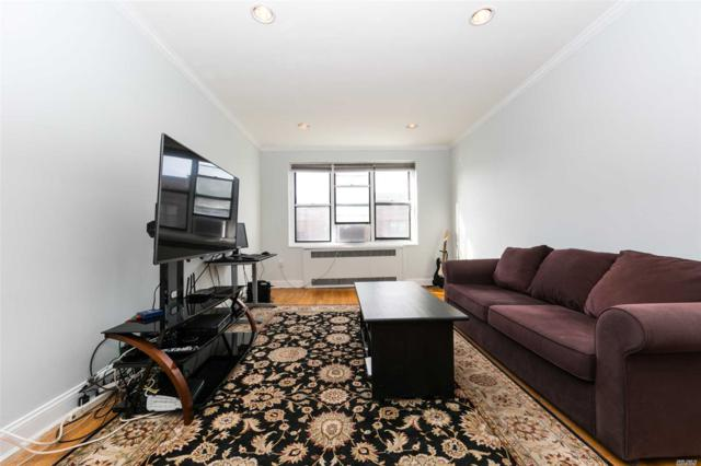 34-20 79th St 6B, Jackson Heights, NY 11372 (MLS #2997163) :: Netter Real Estate