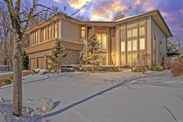 53 Kettlepond Rd, Jericho, NY 11753 (MLS #2997260) :: Netter Real Estate