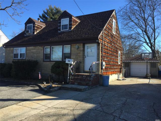 563 Hempstead Garden Dr, W. Hempstead, NY 11552 (MLS #2997468) :: Platinum Properties of Long Island