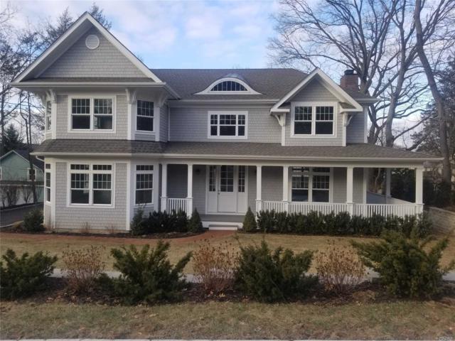 51 Murray Ave, Port Washington, NY 11050 (MLS #2997469) :: Platinum Properties of Long Island