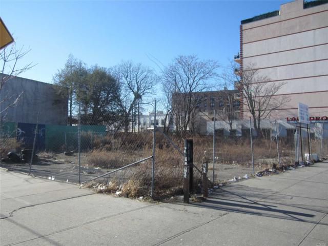398 Kings Hwy, Brooklyn, NY 11223 (MLS #2997494) :: Shares of New York