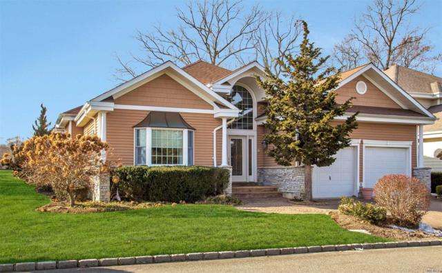 82 Redan Dr, Smithtown, NY 11787 (MLS #2997607) :: Keller Williams Homes & Estates