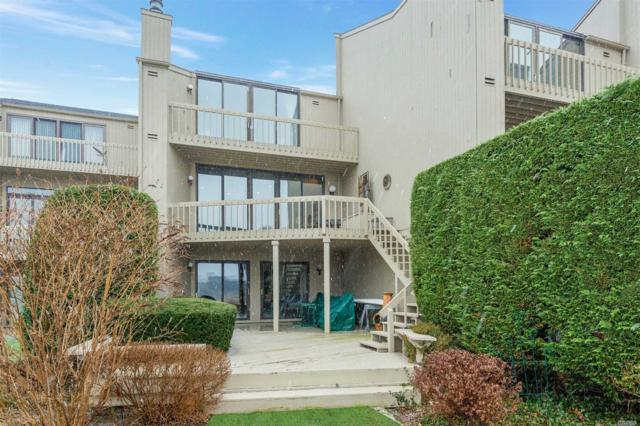 3 Sir Kenneth Ct, Northport, NY 11768 (MLS #2997796) :: Netter Real Estate