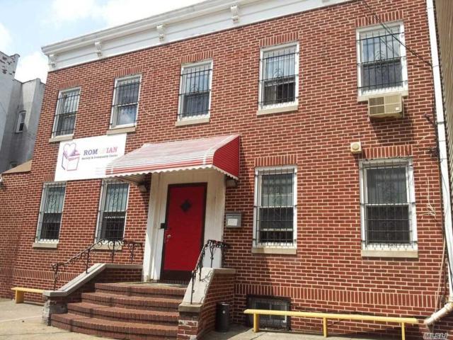 59-15 Catalpa Ave, Flushing, NY 11385 (MLS #2998514) :: The Lenard Team