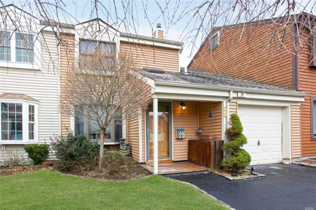 44 Marc Ct, Bay Shore, NY 11706 (MLS #2998705) :: Netter Real Estate