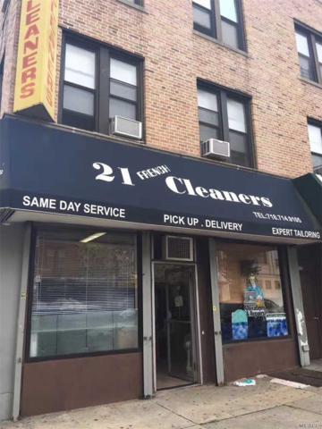 8501 21 St, Brooklyn, NY 11214 (MLS #2998840) :: Keller Williams Homes & Estates