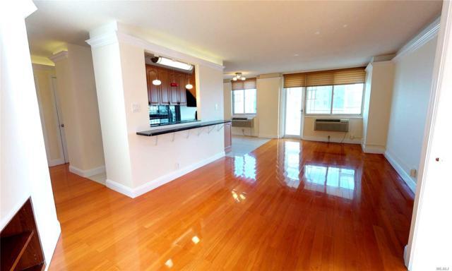 118-17 Union Tpke 19Ghj, Forest Hills, NY 11375 (MLS #2998844) :: Netter Real Estate