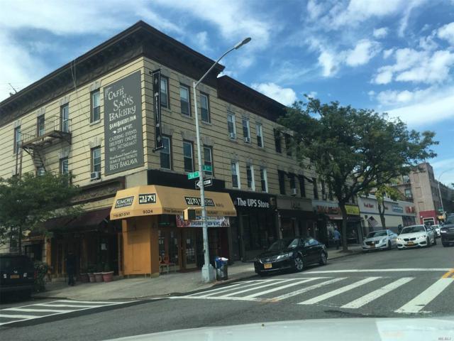 9324 3rd Ave, Brooklyn, NY 11209 (MLS #2998858) :: Keller Williams Homes & Estates