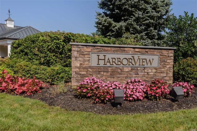 189 Harbor View Dr, Port Washington, NY 11050 (MLS #2999008) :: The Lenard Team