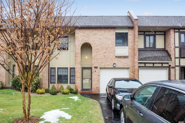 104 Southgate Cir, Massapequa Park, NY 11762 (MLS #2999015) :: Netter Real Estate