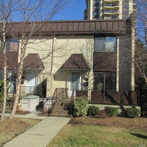 17-55 215th St #27, Bayside, NY 11360 (MLS #2999075) :: Netter Real Estate
