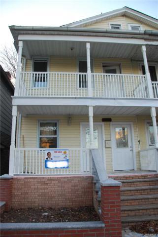 36-28 215th St, Bayside, NY 11361 (MLS #2999202) :: Netter Real Estate