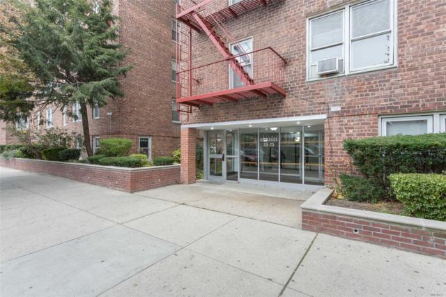 33-25 90 St 6G, Jackson Heights, NY 11372 (MLS #2999248) :: Netter Real Estate