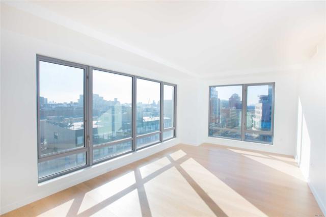 138-35 39th Ave 6G, Flushing, NY 11354 (MLS #2999454) :: Netter Real Estate