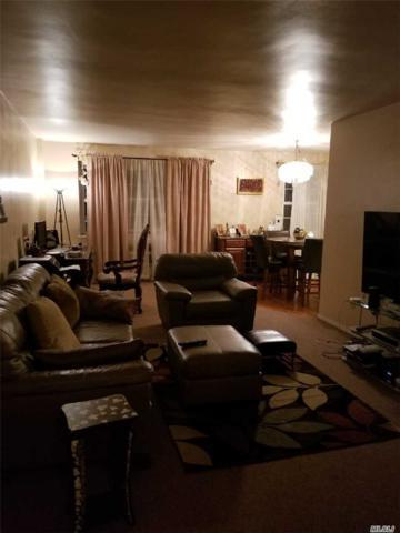 149-30 88th St 2K, Howard Beach, NY 11414 (MLS #2999514) :: Netter Real Estate