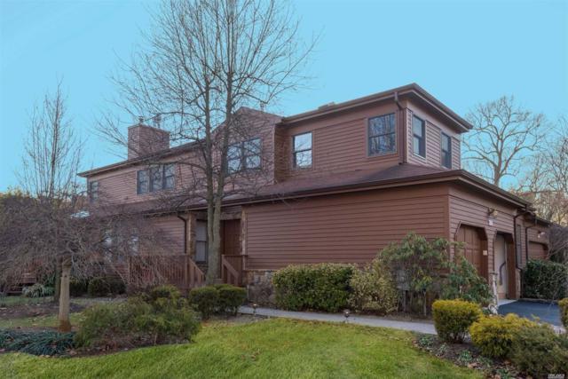 38 Hunt Dr, Jericho, NY 11753 (MLS #3000543) :: Netter Real Estate