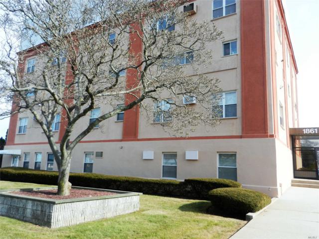 1861 Grand Ave, Baldwin, NY 11510 (MLS #3000596) :: Netter Real Estate