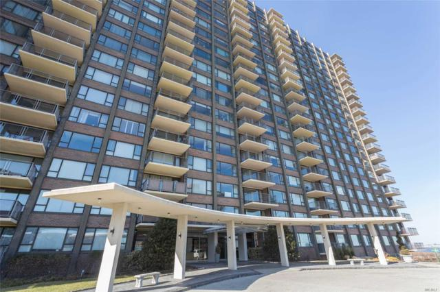 166-25 Powells Cove Blvd 5D, Beechhurst, NY 11357 (MLS #3000954) :: Netter Real Estate