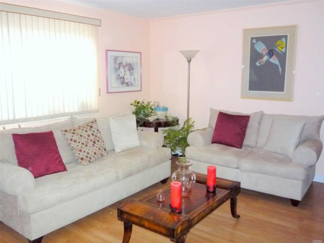 88-29 155th Ave 4A, Howard Beach, NY 11414 (MLS #3001011) :: Netter Real Estate