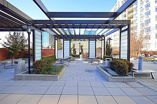 40-26 College Point Blvd 17E, Flushing, NY 11354 (MLS #3001168) :: Netter Real Estate