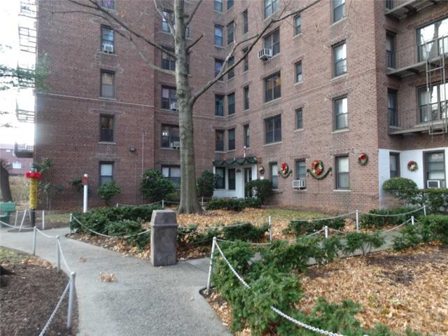 112-19 34 Ave F, Corona, NY 11368 (MLS #3001532) :: Netter Real Estate