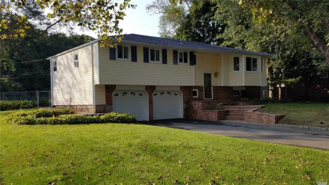 26 Butterfield Dr, Greenlawn, NY 11740 (MLS #3001887) :: Platinum Properties of Long Island