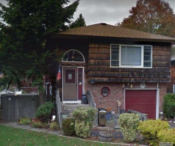 77 Railroad St, Greenlawn, NY 11740 (MLS #3002056) :: Platinum Properties of Long Island