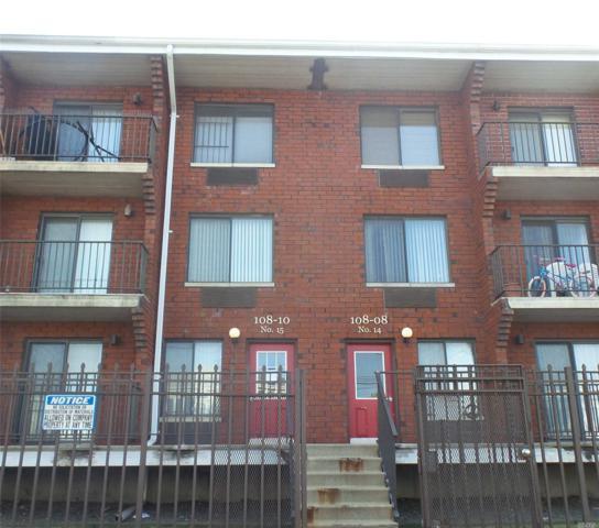 10810 Flatlands 9th St 15C, Brooklyn, NY 11236 (MLS #3002073) :: The Lenard Team