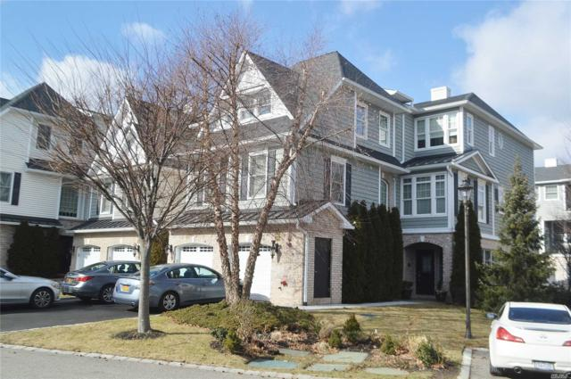 501 Pacing Way, Westbury, NY 11590 (MLS #3002405) :: Netter Real Estate